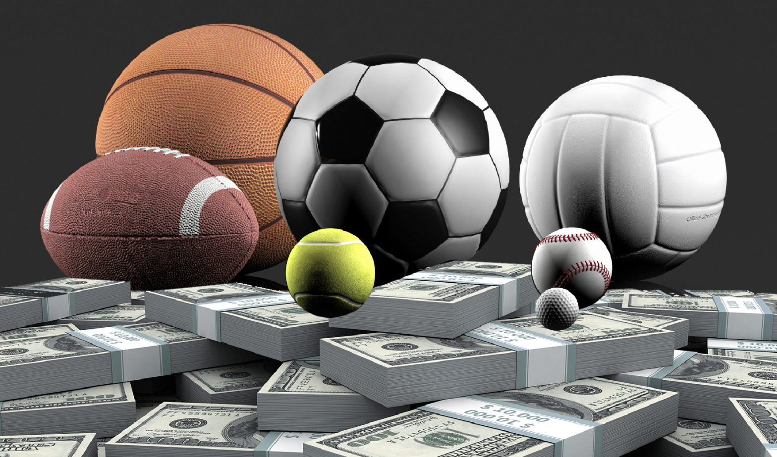 Sports betting advice: how to grow the bettor in you?