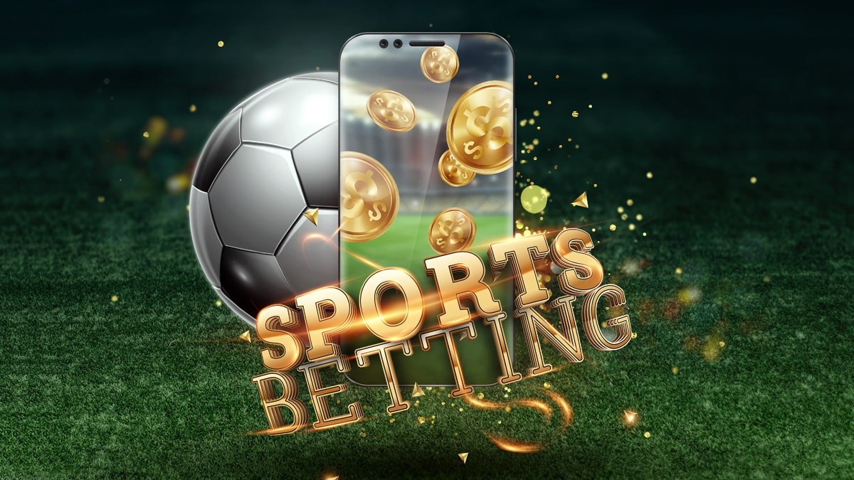 Sports betting, tips for combining business with pleasure